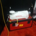 Two products of note in the LiDAR realm at MinExpo were manufactured by MDL &#8211; their DynaScan system for mobile scanning, and thier downhole C-ALS MK3 scanner. The DynaScan system...